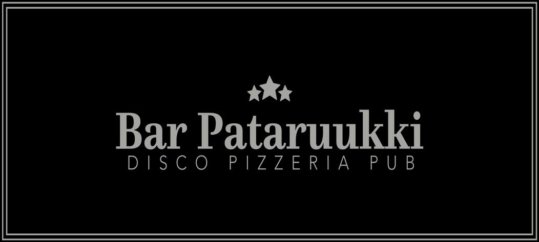 Bar Pataruukki